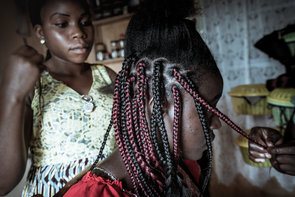 Benin_2000 sin título2018-09419 7952 x 5304.jpg
