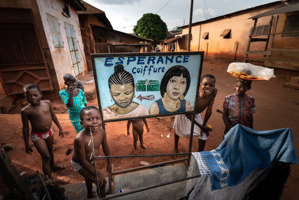Benin_2000_ret  sin título2018-00708 7952 x 5304.jpg
