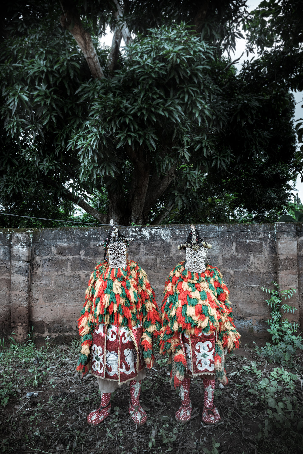 Benin_2000_ret  sin título2018-09357 5304 x 7952.jpg