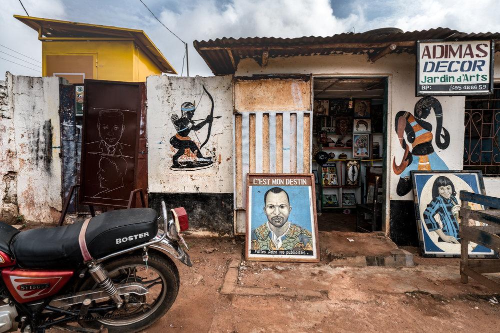 Benin_2000_ret  sin título2018-09387 7952 x 5304.jpg