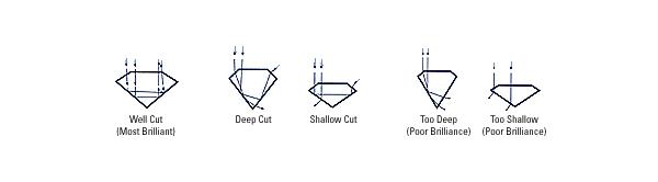 cutb.jpg