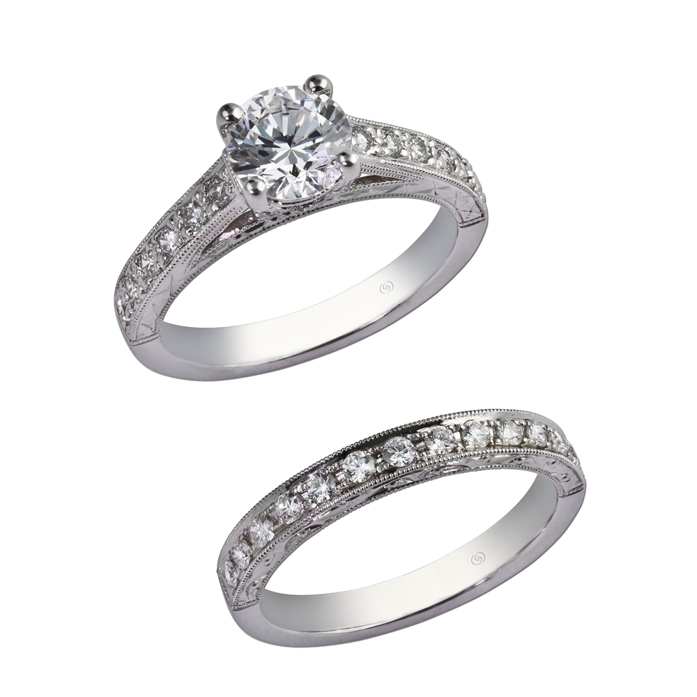 Affordable engagement rings under 500 affordable fake for Wedding rings under 150