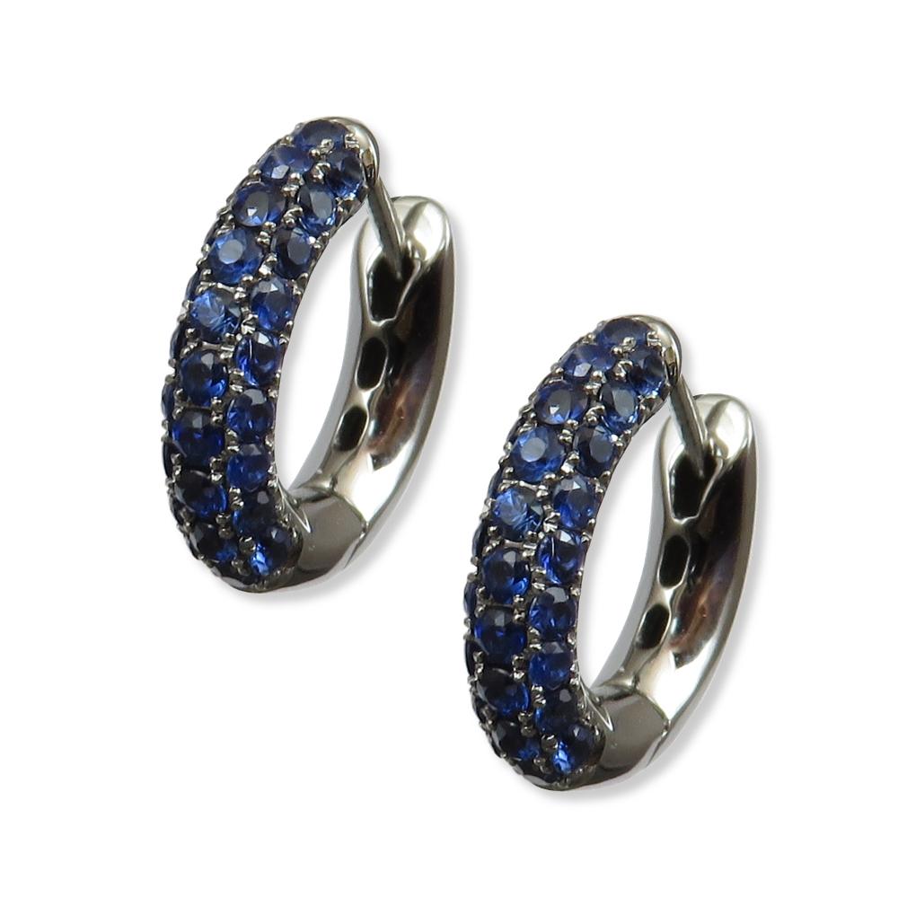 pave-sapphire-earrings.jpg