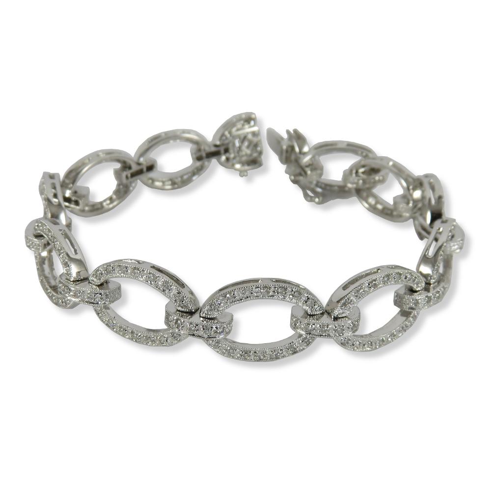 diamond-bracelet.jpg