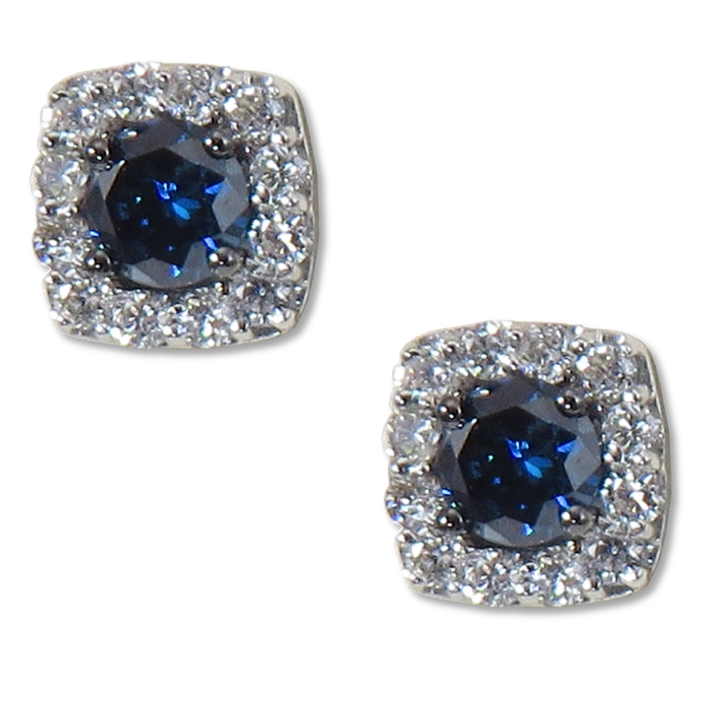blue-diamond-earrings.jpg