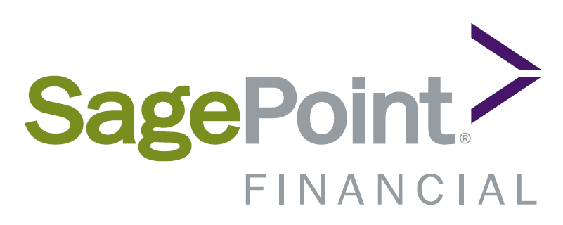 SagePoint Financial
