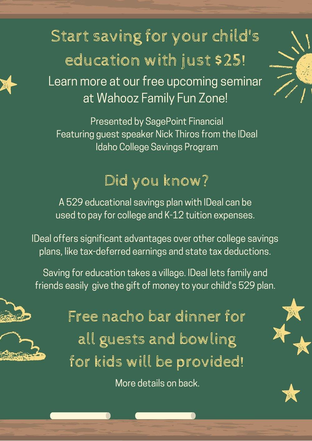 Ideal Seminar Invite_Page_1.jpg