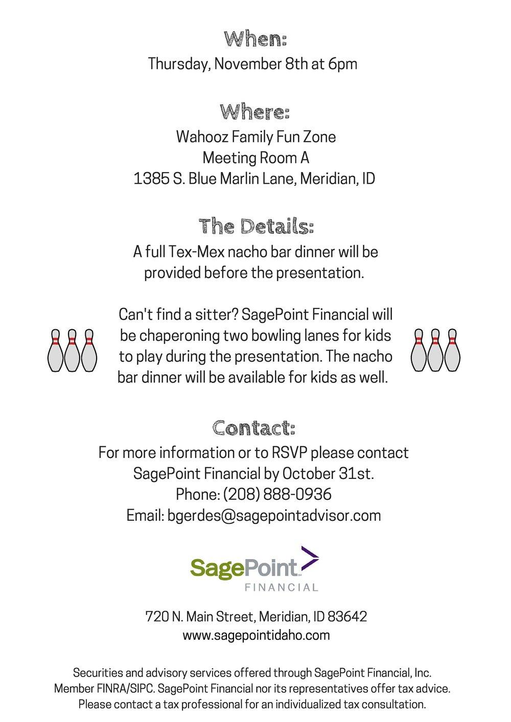 Ideal Seminar Invite_Page_2.jpg