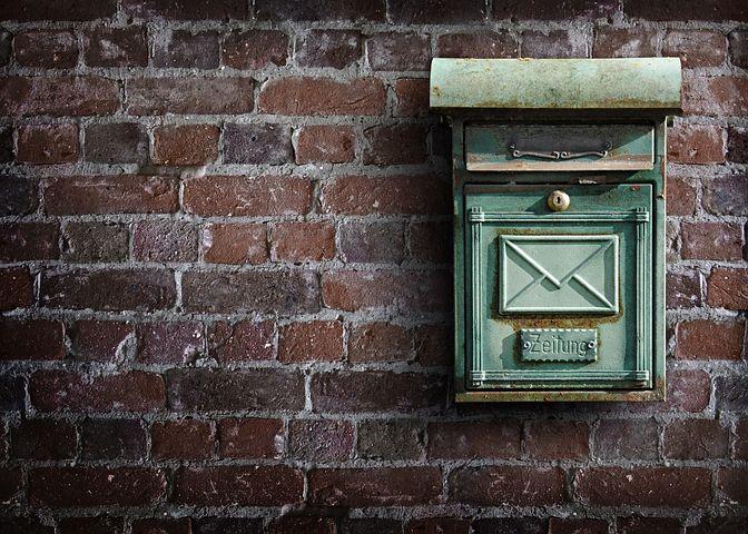 mailbox-1819966__480.jpg