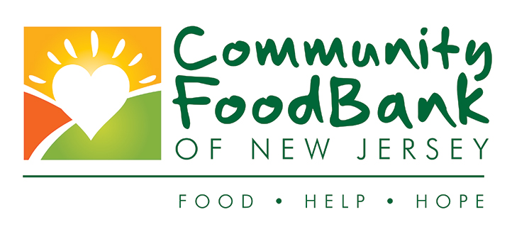 FoodBank_verticallogo_FULL.jpg