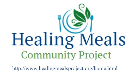 http://www.healingmealsproject.org/home.html