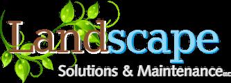 www.landscapesolutionsct.com
