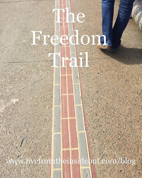 2017 LFTIO Freedom Trail.jpg