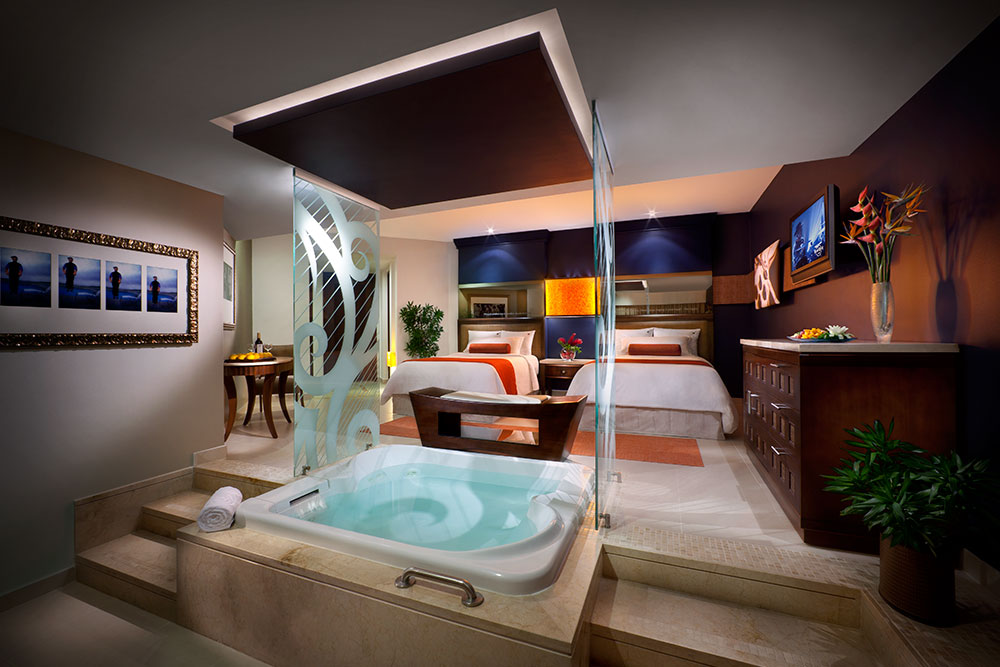 Caribbean-Suite.jpg