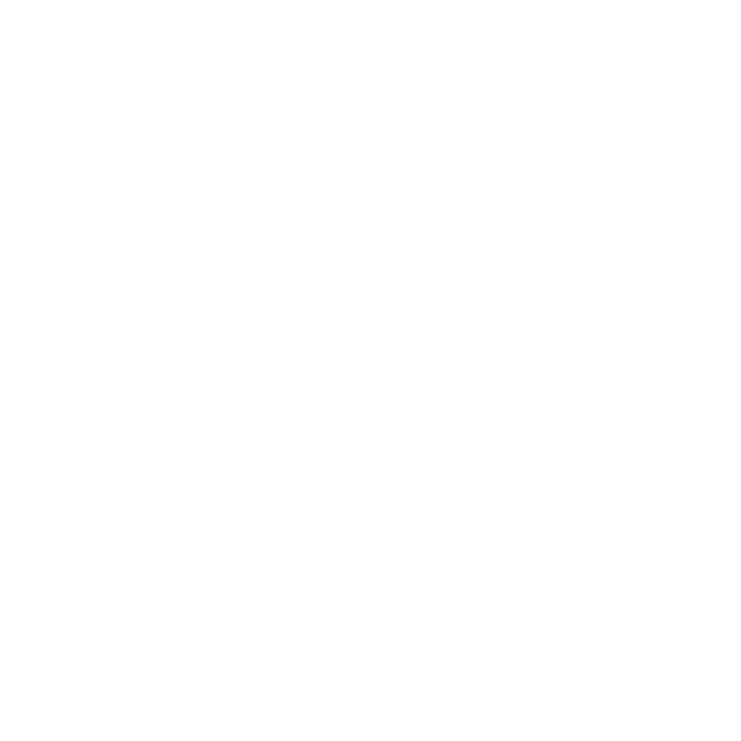 Jordan Sherman Band
