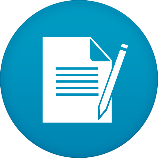 notepad-icon.png