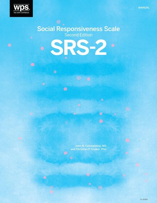 Social Responsiveness 2