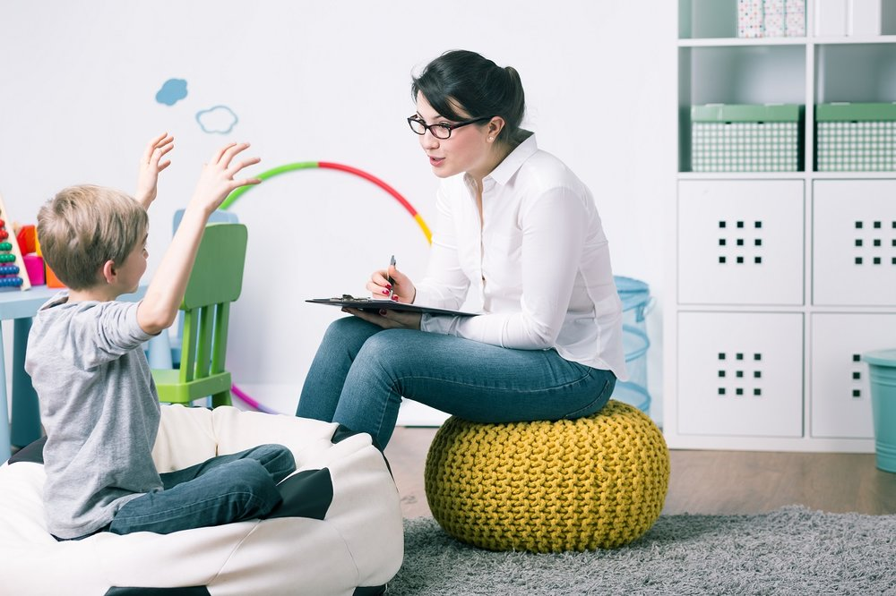 Child Assessment_1280w.jpg