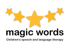Magic Words.jpg