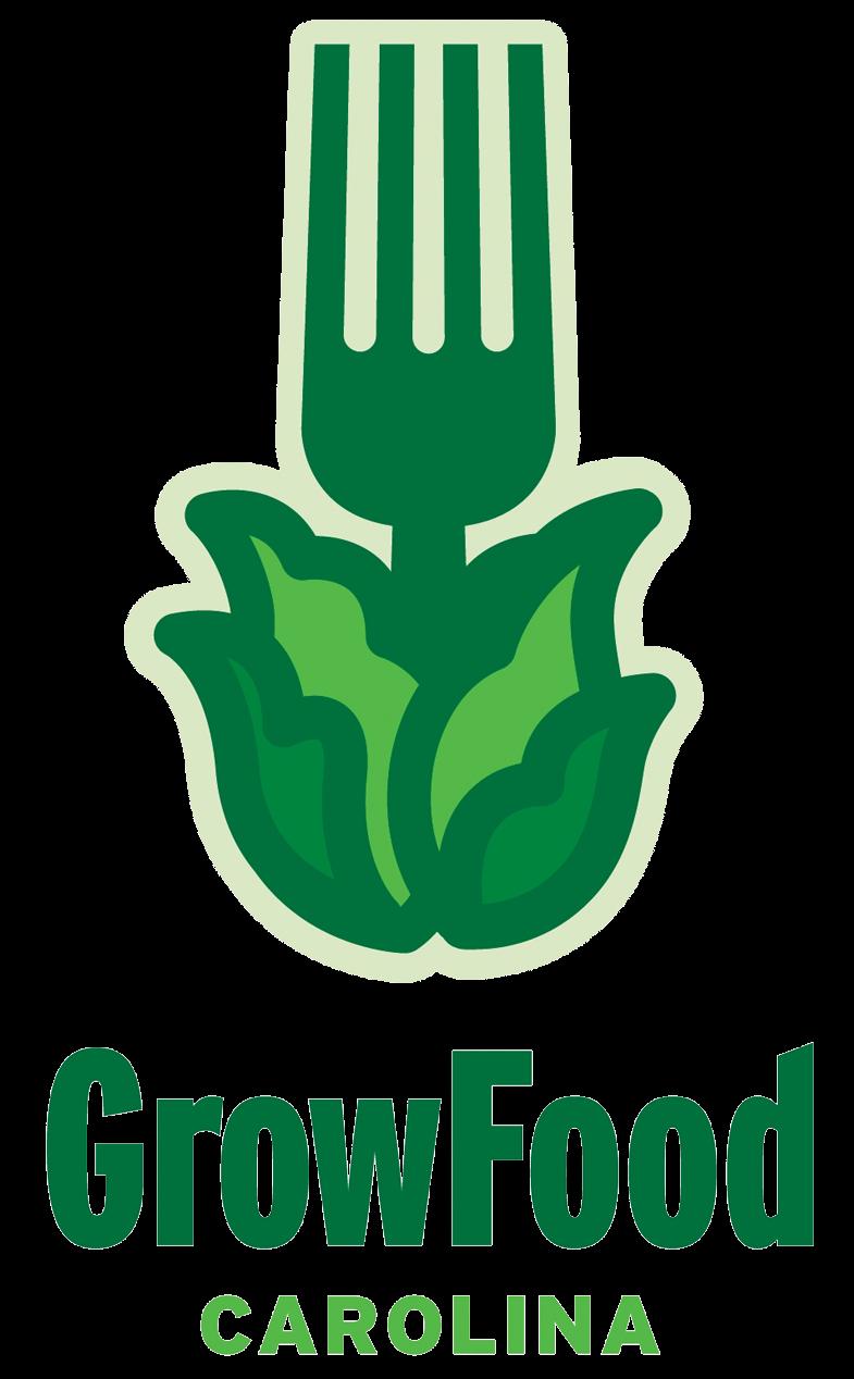 Grow Food SC