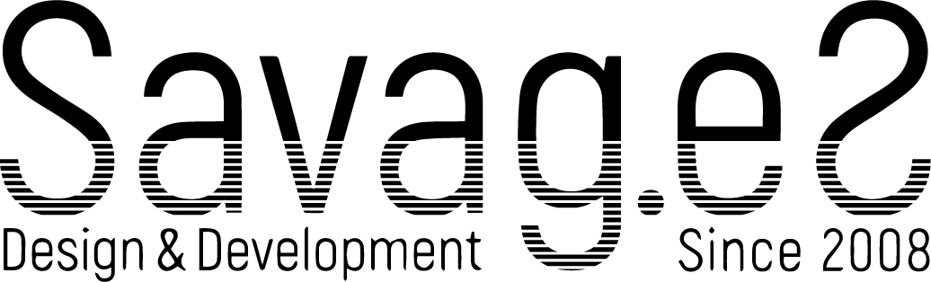 Savage Design & Development