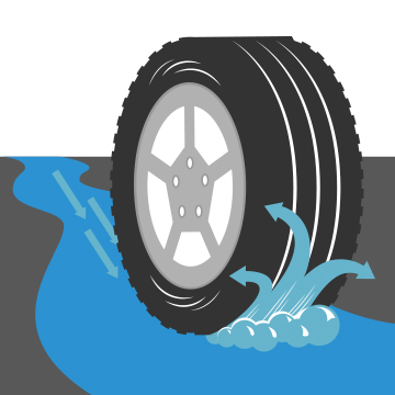 Tire Graphic 2.jpg