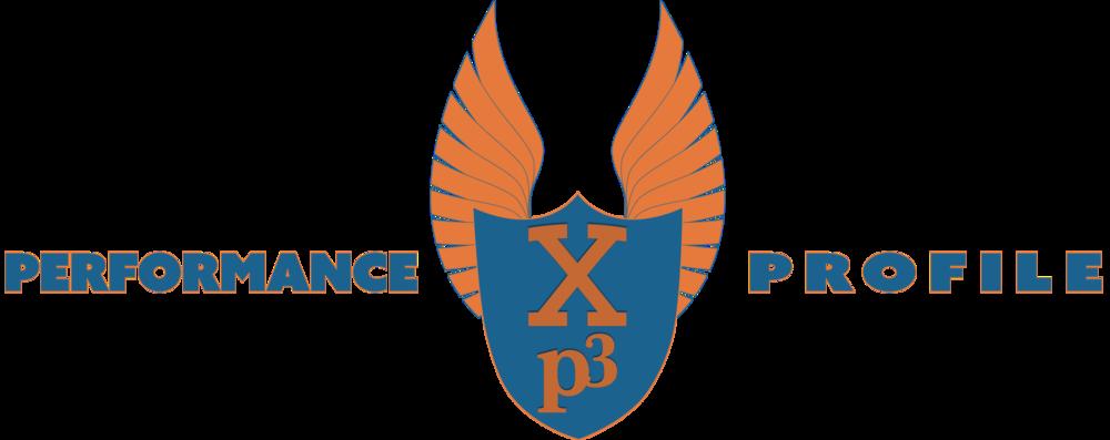 xp3performanceprofile