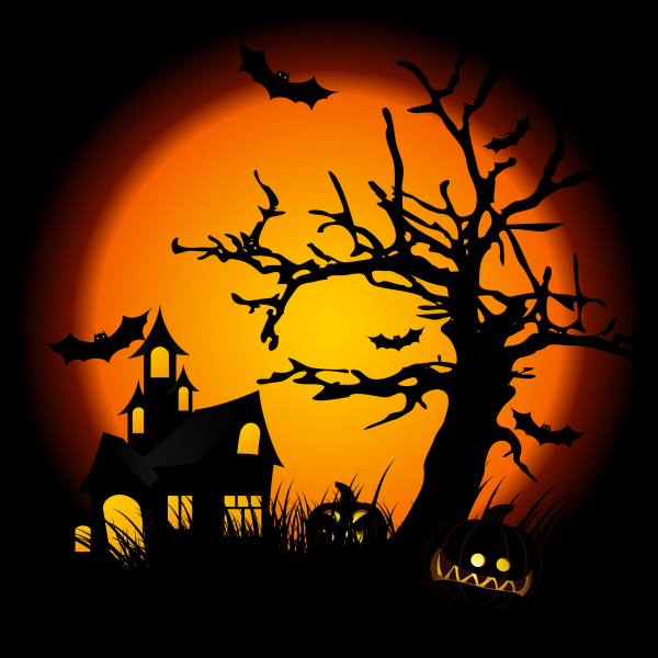 happy halloween everyone to celebrate we want to give you a few treats by providing you with a list of all of our free downloads related to leadership