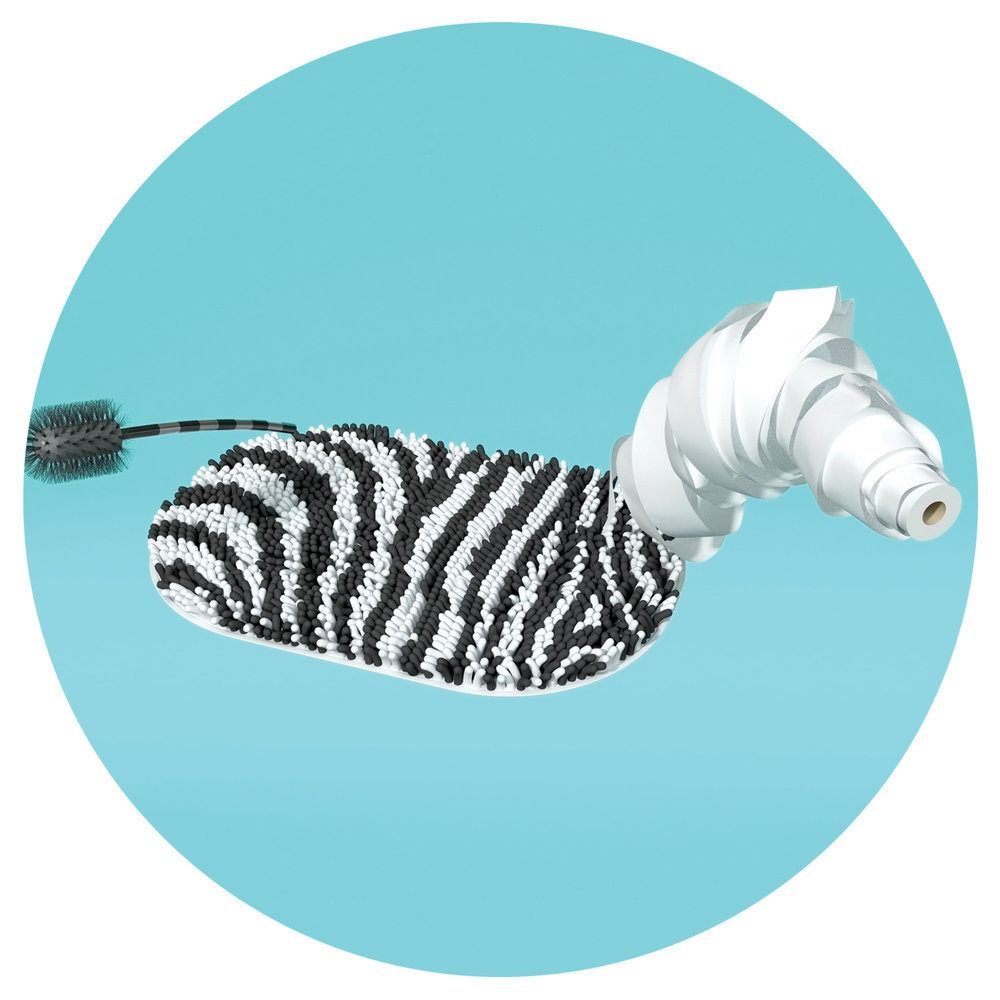 Still Life-zebra.jpg