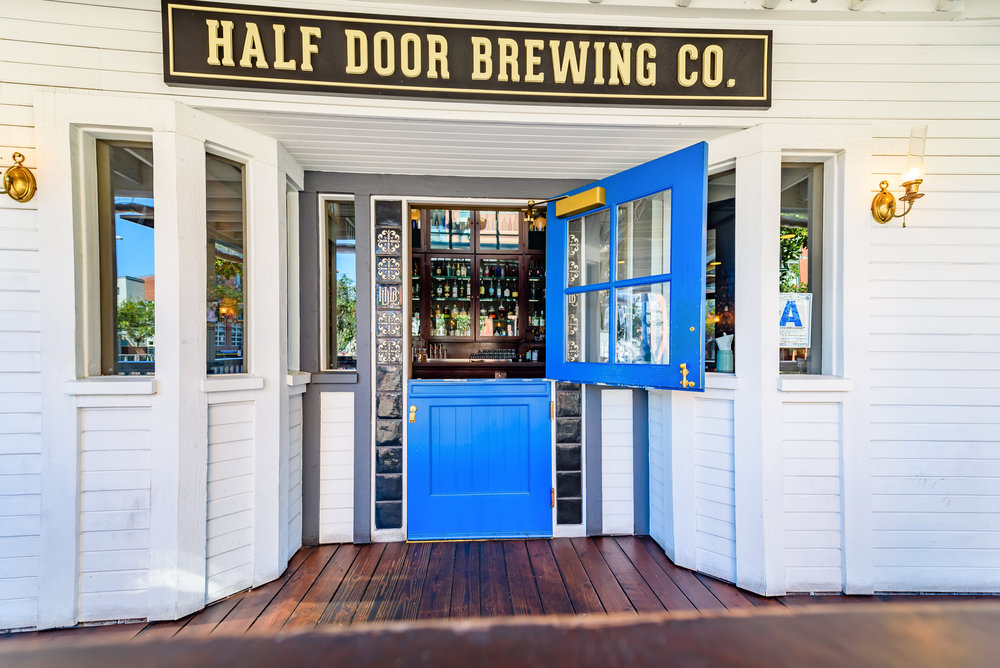 HalfDoor_BuildingMedium_1207.jpg & Visit \u2014 Half Door Brewing Co.
