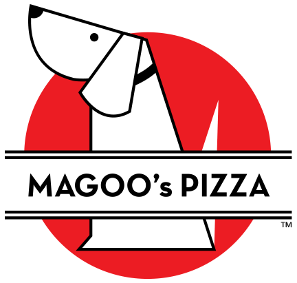 Magoo's Pizza, Dubuque, Iowa