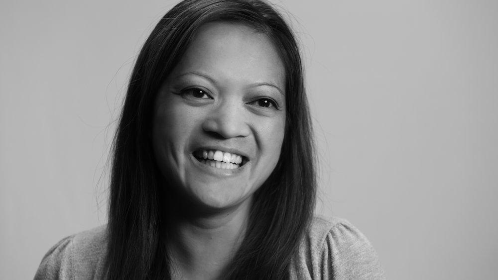 Tara Bencosme<strong>Finance Coordinator</strong>