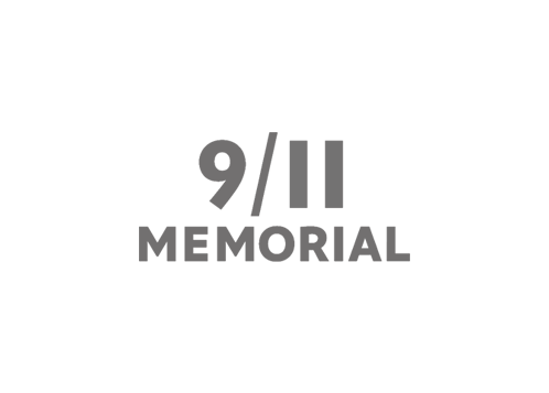 9115.png