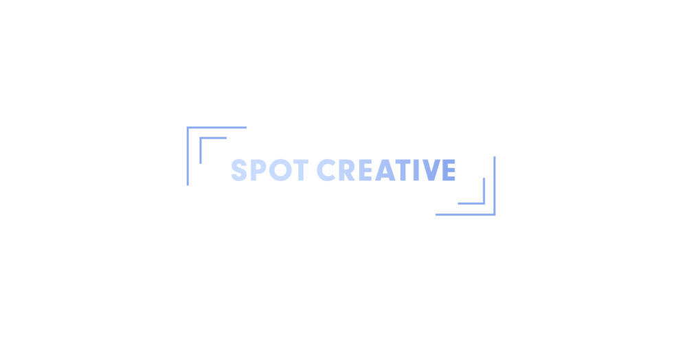SpotCreative-01.png