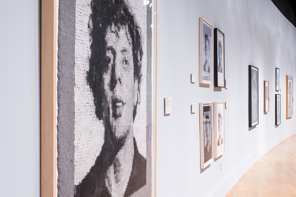 Chuck Close Works on Paper OKCMOA 2013 (3).jpg