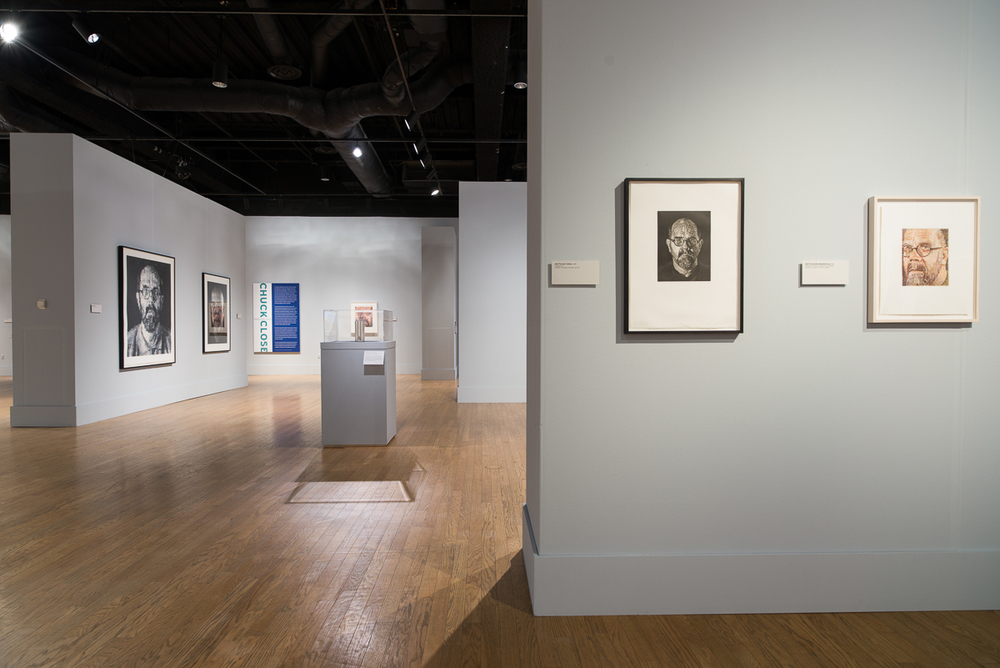 Chuck Close Works on Paper OKCMOA 2013 (17).jpg