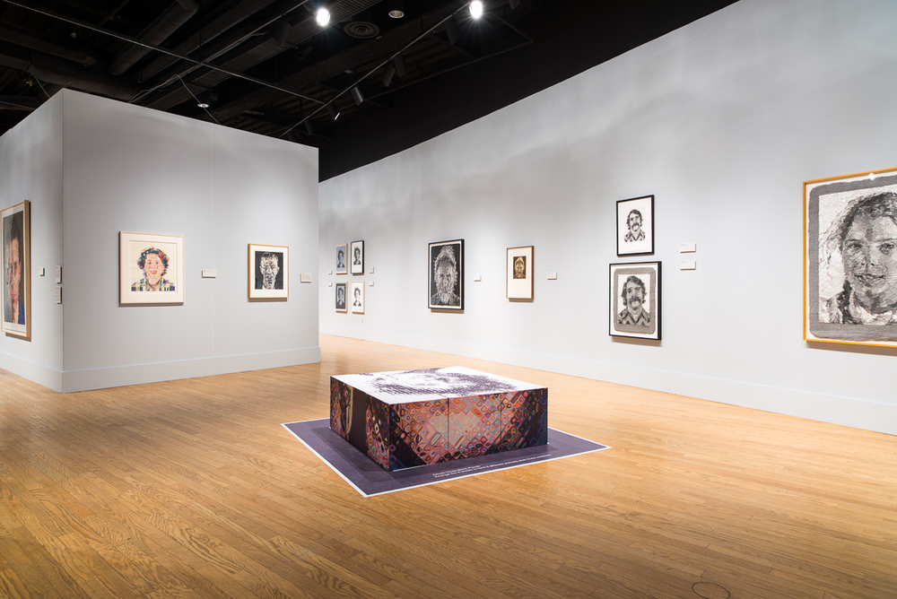 Chuck Close Works on Paper OKCMOA 2013 (18).jpg