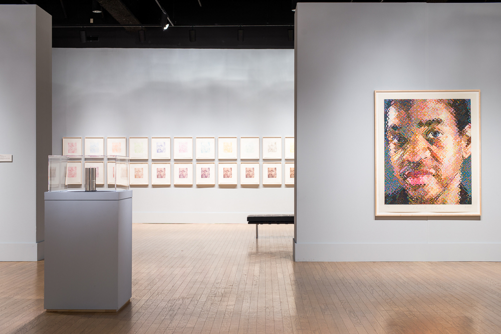 Chuck Close Works on Paper OKCMOA 2013 (35).jpg