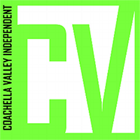 CV Independent Logo