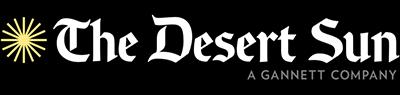 DesertSunLogo