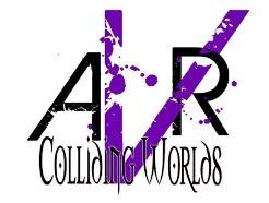 CollidingWorldsLogo