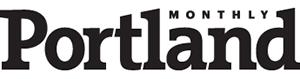 portland-monthly-logo