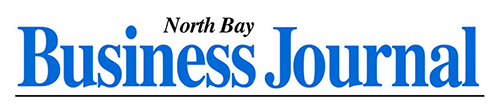 North-Bay-Business-Journal-Logo