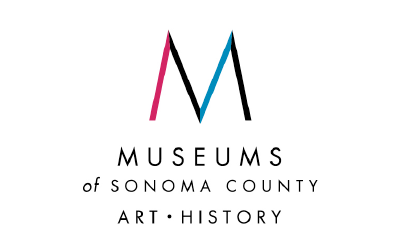 Museums-of-Sonoma-County-Logo