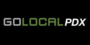 GoLocalPDX-Logo