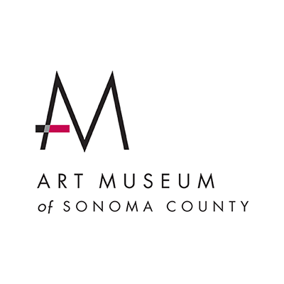 art-museum-of-sonoma-county-logo