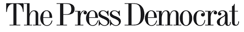 Press-Democrat-Logo