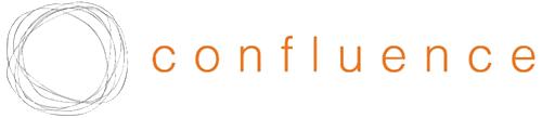 Jordan-Schnitzer-Confluence-Project