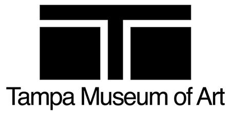 Jordan-Schnitzer-Tampa-Museum-of-Art