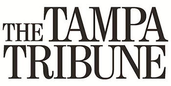 Jordan-Schnitzer-Tampa-Tribune
